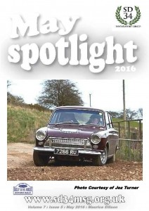 may 16 Spotlight front-page-001