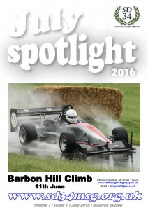 july 16 Spotlight cover-page-001