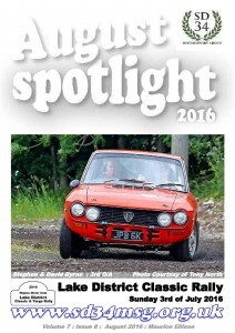 Aug 16 Spotlight cover-page-001