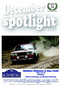 dec-16-spotlight-v2-cover-page-001