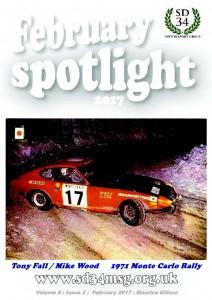 feb 17 Spotlightcover-page-001