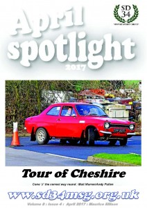 April 17 Spotlight front-page-001