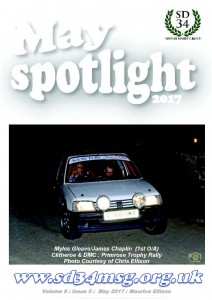 May 17 Spotlight front-page-001