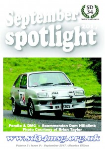 Sept 17 Spotlight cover-page-001