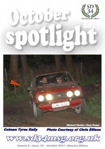 Oct 17 Spotlight cover-page-001