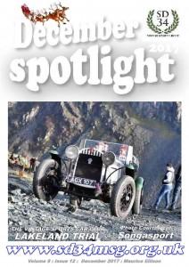 Dec 17 Spotlight cover-page-001