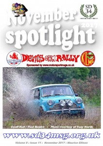 Nov 17 Spotlight front-page-001