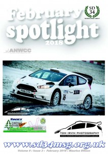 Feb 18 Spotlight cover-page-001