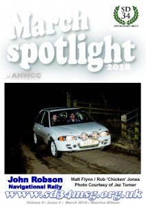 Mar 18 Spotlight cover-page-001
