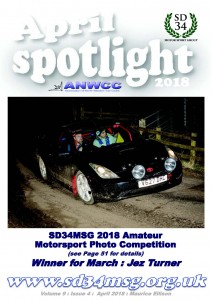 Apr 18 Spotlight cover-page-001