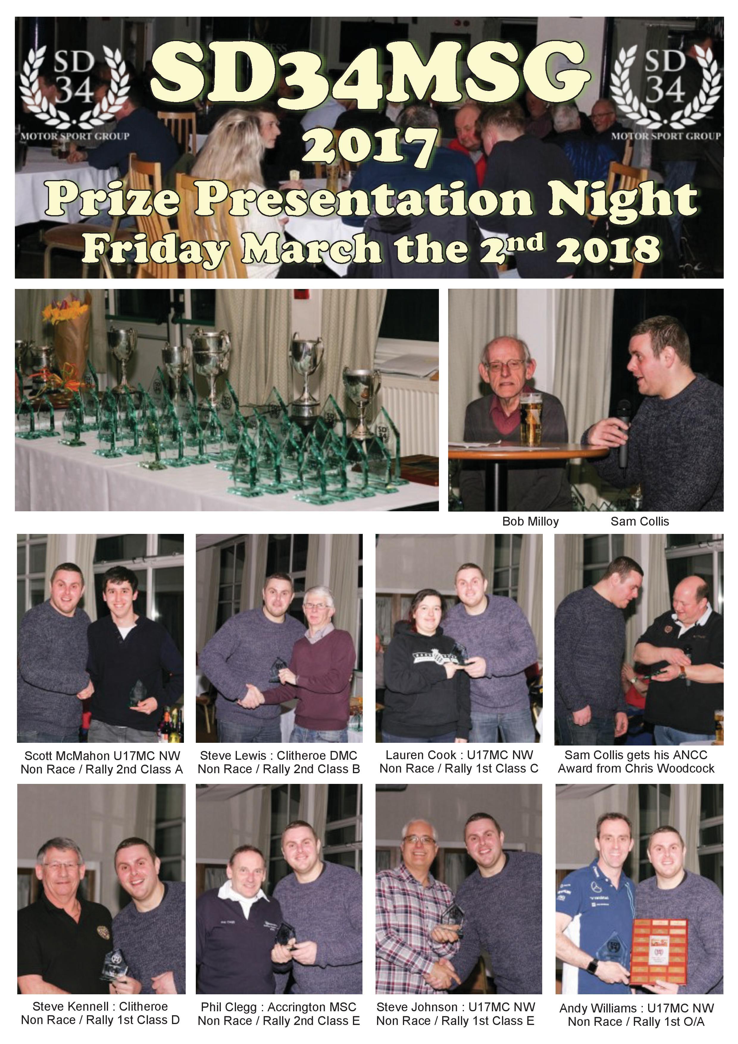 Awards 2018 (1)-page-001