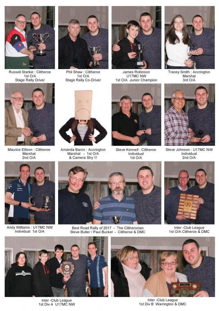 Awards 2018 (3)-page-001